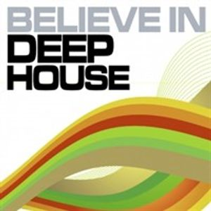 Summer Deep Session 2012 by Ati