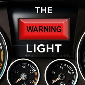 The Warning Light