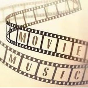 Movies would be NOTHING without music
