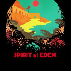 Mix Spirit Of Eden Vs Villette Sonique 2012