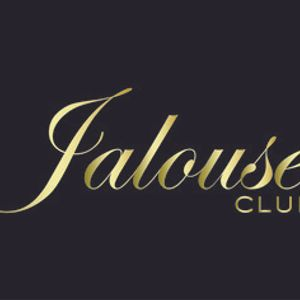 DJRB Live at Jalouse in London, UK - Nu Disco / Indie House Music - Vol. 58