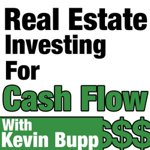 Ep #129: Preparing for the Coming Market Shift and Building a Cash Flowing Portfolio That Can Withst