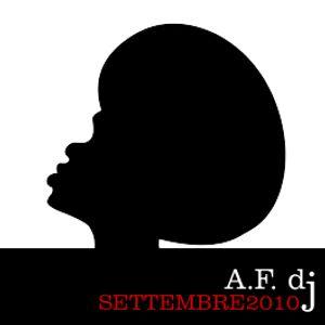 ANDREA FERRI DJ_12 SETTEMBRE 2010_#2