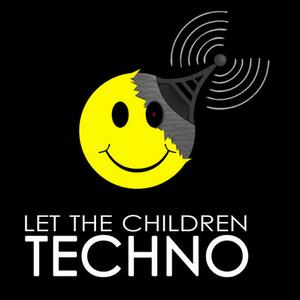 TECHNO! 18-12-2013