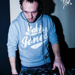 Dj Kuisin  Reggae Mixtape  One Love 20/06/2K13