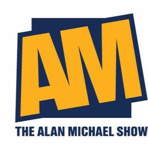 The Alan Michael Show 3/28/16