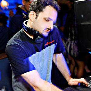 DJ Fresh One - Live At Taste 05.17.14