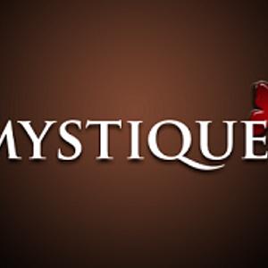 Mystique - Badgal Business!