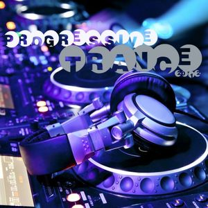 Christian Lawrence--Evening Trance mix(41)2012.11.07
