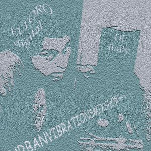 UVMS~REFLECTIONS~AUG12~DJBULLY~ELTOROdigital