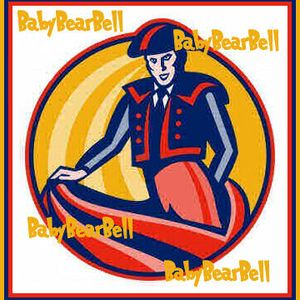 BabyBearBell Temazos Latinos Mix #69