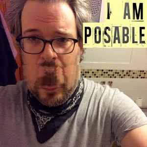 #2112: I Am Posable