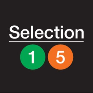 Selection #15