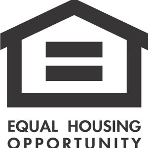 HOPE: Housing Opportunities Project for Excellence, Inc.