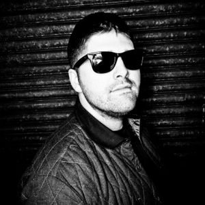 TC feat. Carasel MC (Don't Play Records) @ D&BTV Live #212, Concrete Space - London (01.11.2012)