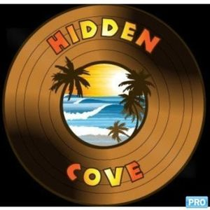Dave Allison -Hidden Cove Guest Mix