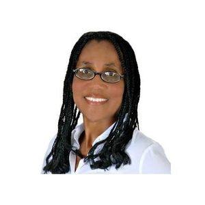 Healing with Dr. Daniels - Deadlier than A Death Sentence