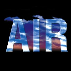 M.a.r.c. AIR sessions #4