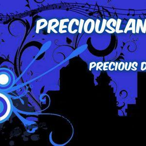 PReCiOuSLaND (23-01-2014)