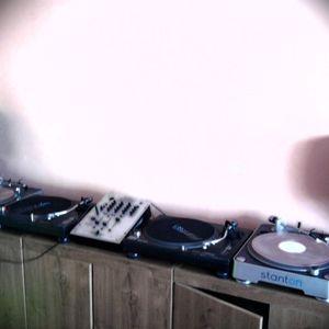 the-petofy-mindgree-2012-exclusive-mix-