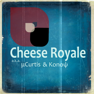 Cheeasy Royale Bite