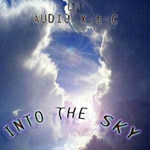 Into The Sky EP. 1