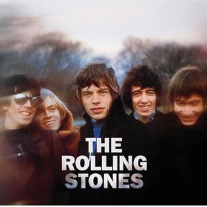 ITS ONLY ROLLING STONES  THE STORY BEHIND THE SONG SYMPATHY FOR THE DEVIL  19 JUN 2015