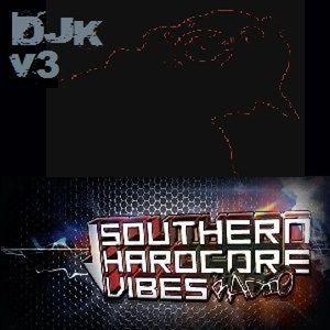 DJK Live SHV Vol 3