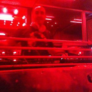 MIXTAPE DJ CHAP PIONEER MX DJ LIST, 7ª. TEMPORADA