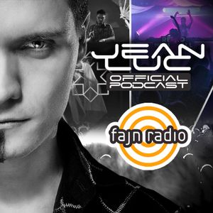 Jean Luc - Party Time 20 on Fajn Radio