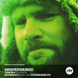 warpedweirdo - 28.01.2017 + Orkyx