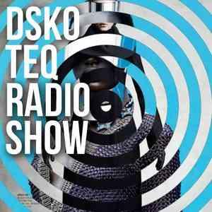 DsKo-TeQ Show on Mixlr SHOW 045 PART 2 SUN 13/11/16