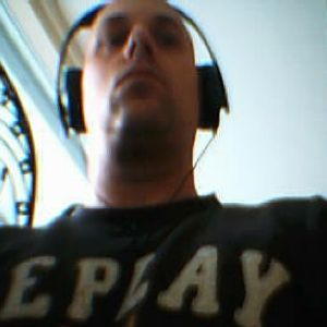Live Techno Mix by KaleTyn