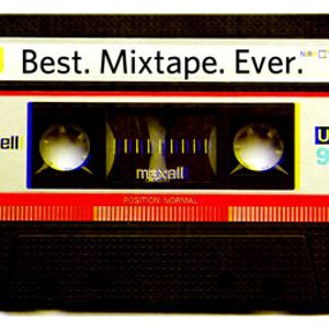 Best Mixtape Ever 005