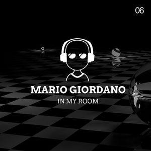 Mario Giordano - In My Room 06