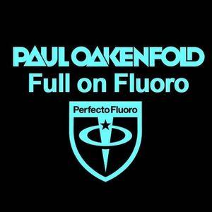Full On Fluoro 012