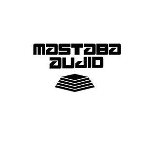 Mastaba Audio Showcase