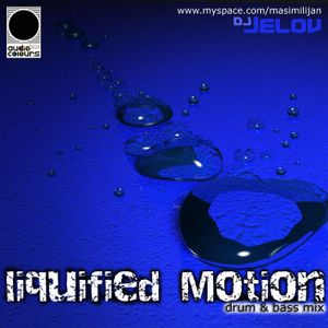 Liquified MOTION