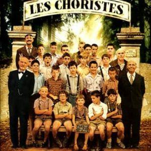 DRUMPITHECUS- MINIMAL LES CHORISTES -Live (FL) .mp3