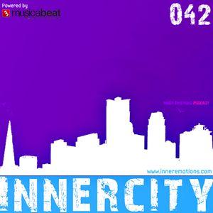 Innercity 042v2