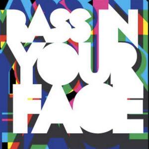 Bass Beatdown 005 (EOTY 2013 Mix)