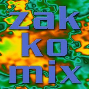 Zakkomix 260316 - 2016 1st Quarter Roundup pt 1