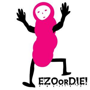 EZOorMIX!2