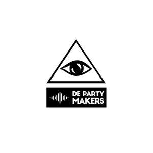 """18/12/2016  DE PARTY MAKERS (Mr Piriman hip-hop(old school) exposicion de """"chili no art"""" en la otra"""