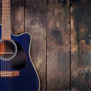 Ian's Country Music Show 25-02-15