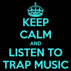 Electro/Trap mix