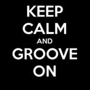 Keep calm and Groove on Vol 3 Mixed By Dj Taher.A