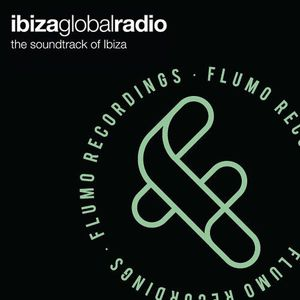 Ibiza Global Radio Show // Jo Pariota // 15/03/2015