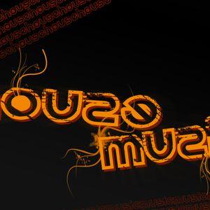 Maximal House Mix #002