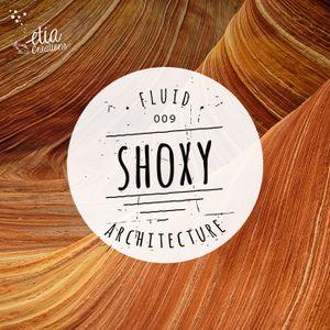 Fluid Architecture #9: Etia Creations presents Shoxy